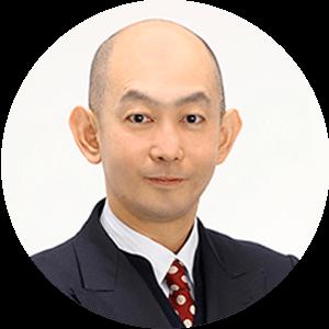 鈴木 淳 先生